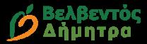 Α.Σ.Ο.Π. Βελβεντού «Δήμητρα» Λογότυπο
